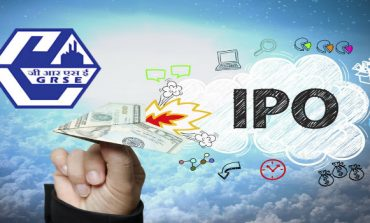 PSU Garden Reach Shipbuilders Receives SEBI Nod for IPO