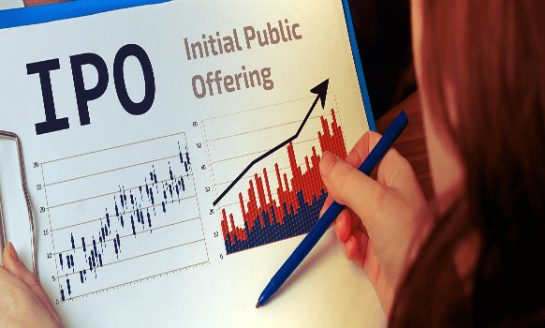 Food Marketplace SaleBhai Files for IPO on BSE