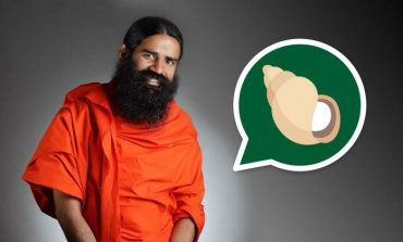 Everything You Need to Know About Baba Ramdev's Swadeshi Chat App : Kimbho