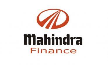 Mahindra Financial to raise Rs. 15,000 Crore via Bond Sales