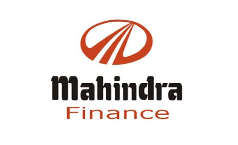 Mahindra Financial to raise Rs. 15,000 Crore via Bond Sales