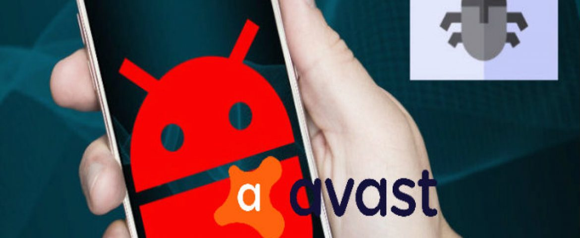 Avast:-Android-Devices-Ship-with-Pre-Installed-Malware