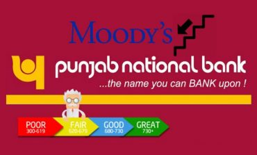 Moody Downgrades PNB Ratings over Impacts of Nirav Modi Fraud