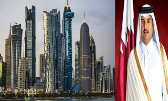 Qatar Approves Draft Law on Permanent Residency of Foreigners