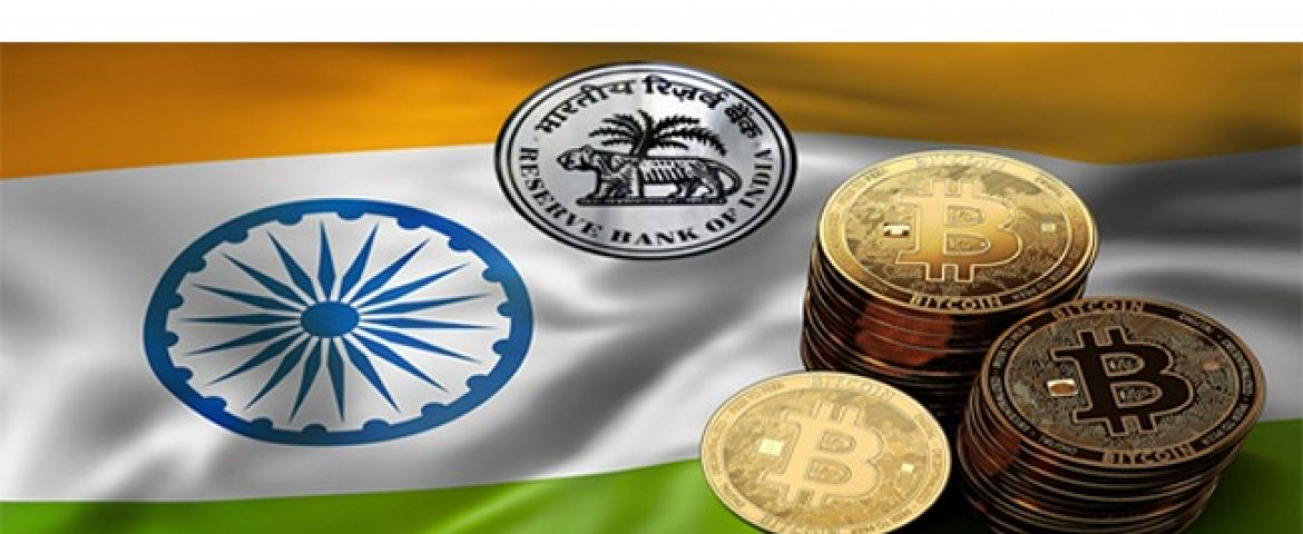Mobile Body IAMAI Files petition Against RBI's Cryptocurrency Ban