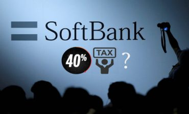 This is Why SoftBank is Reluctant to Sell its 22 % Flipkart Stake