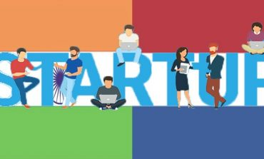 """Netherlands to Set up a """"Startup Link"""" in Partnership with Startup India"""