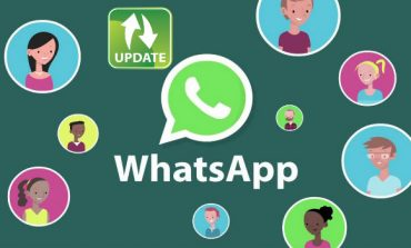 WhatsApp Update: New Features Introduced For Group Chats