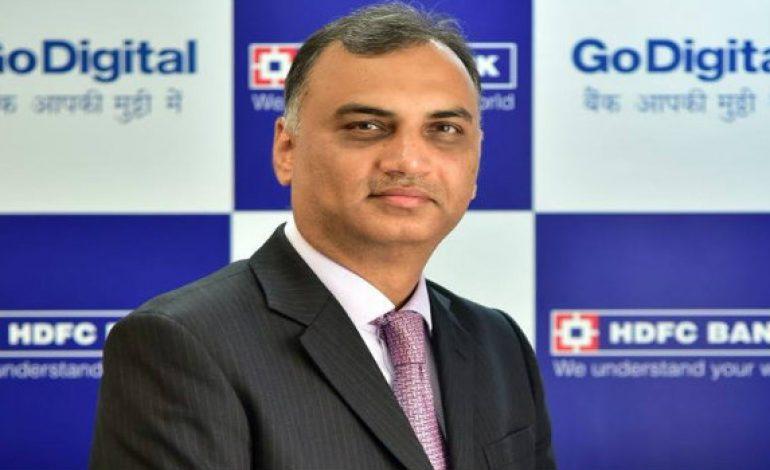 HDFC Mutual Fund Gets Sebi Nod For IPO