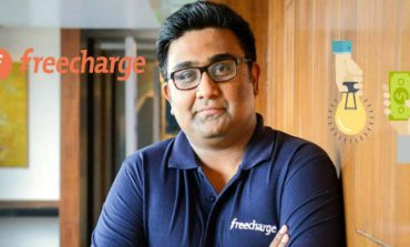 FreeCharge Co-founder Kunal Shah raises $30 Mn via Sequoia Capital