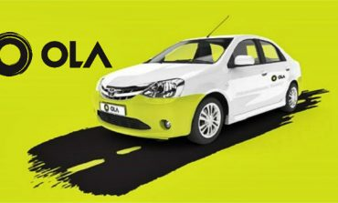 Ola, Hyundai in talks for $300 million fund infusion