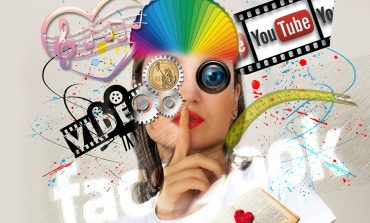 Google, Facebook, and Microsoft are Spying on You – Here is the Proof!
