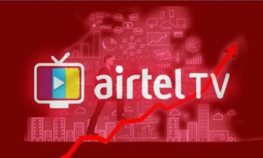 Airtel TV Crosses 50 Million Downloads on Android: Extends Free Subscription