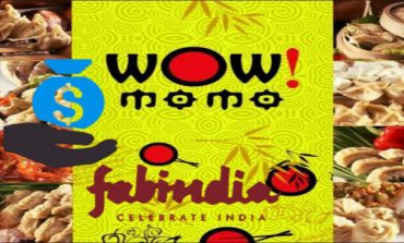 FabIndia MD Backs An Emerging Fast Food Chain of India