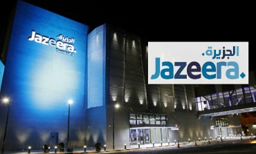 Jazeera Airways Inaugurates Ride & Fly Service For Passengers