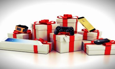 Best Gifting Tech Gadgets Under Rs. 5000