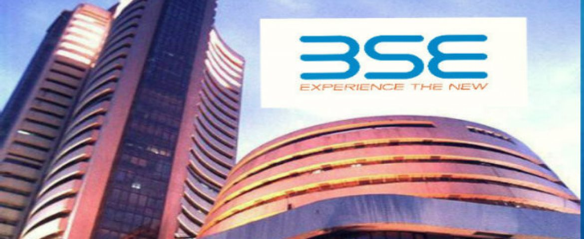 Here's the Criteria to List Your Startup on BSE's New Platform