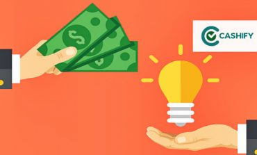 Cashify Raises $12 Million In Series C Funding Round