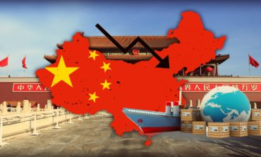 China to Cut Import Tariffs on Consumer Goods By July 1