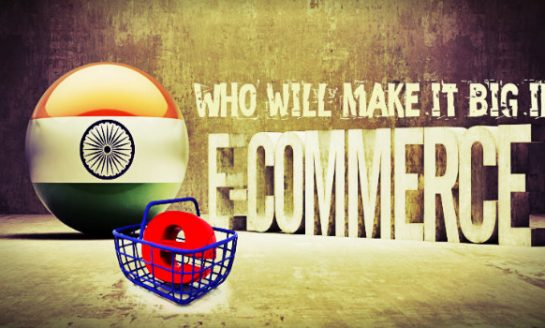5 Players Who Could Be Next Flipkart to Indian Ecommerce