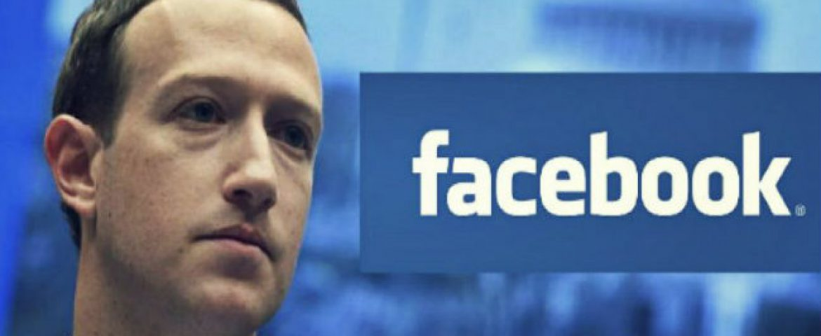 Facebook Boardroom War in Swing : Investor's Want Mark Zuckerberg To Step Down