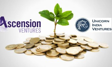 Unicorn India and Ascension Ventures Launch a Cross Border Fund
