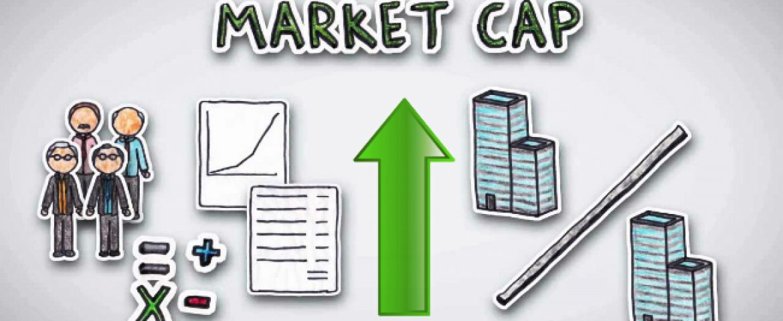 Market Capitalization of 100 Global Companies Rises To $20 Trillion
