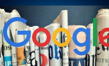 Google News Training Network to Train 8000 Journalists in India