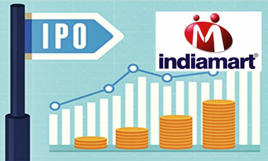 IndiaMart IPO Opens Today