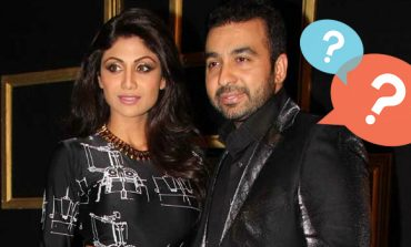 ED's Questioning to Raj Kundra for Bitcoin Scam Brings Out Other Celebrity Names