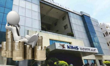 General Atlantic Acquires ICICI Venture's Stake in KIMS