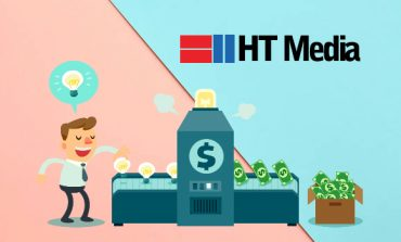 HT Media Announces Investment up to Rs 400 Cr in Radio Business