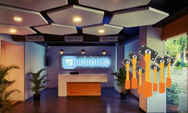 IndiQube raises $15 Mn Funding from WestBridge Capital