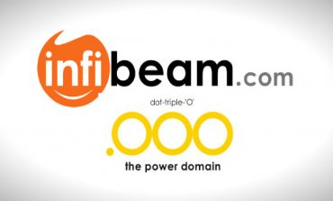 Infibeam Sets a Record Registering 40,000 Domains in a Day