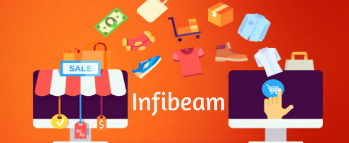Infibeam Avenues Q3 net profit zooms close to $4 million