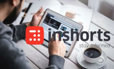 Inshorts Launches AI Based News Summarization on its App