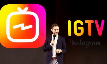 Instagram Launches a New App Which May Threat YouTube