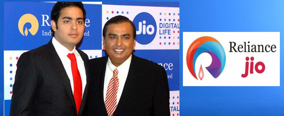 ZEE inks pact with Jio: 37 LIVE TV Channels now available for Jio's  subscribers