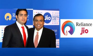 Reliance Jio on a Hiring Spree of Experts Under Akash Ambani