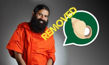 Patanjali's Kimbho Removed from Google Play Store