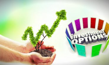 List of No Risk Investment Options in India With Good Returns