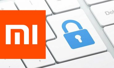 Xiaomi Asks Users For Their Personal Details