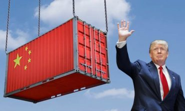 China Plans to Import American Goods Worth $70 Billion