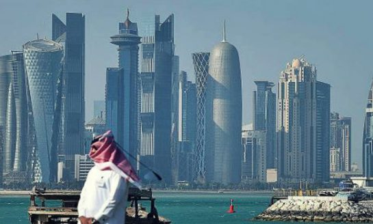 Qatar takes UAE to UN Court over Human Rights Violation