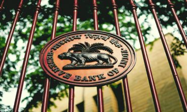 RBI hikes Repo rate for first time in 4 years under BJP Regime