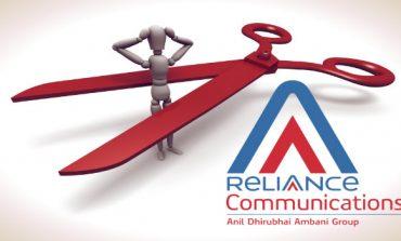 Recruitment At RCom Declined By 94 Percent