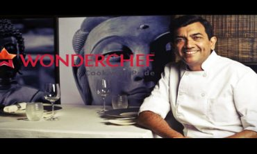 Sanjeev Kapoor's appliance brand Wonderchef raises Rs. 700 Cr Funding