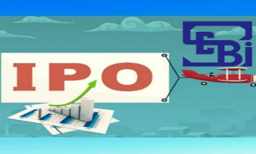 SEBI To Bring Easy IPO Norms for Upcoming Issuers