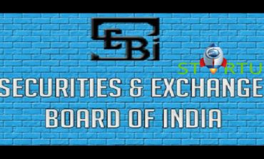 SEBI sets up Expert Panel to Facilitate Attractive Startups Listing