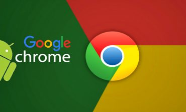 Google Brings In Offline Mode For Chrome On Android